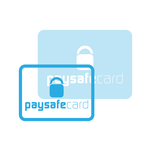 card, money, pay, payments, paysafe, send icon