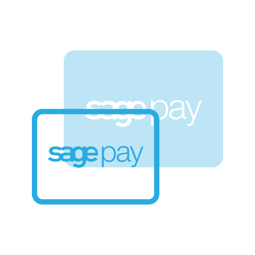 card, credit, money, online, pay, sage icon