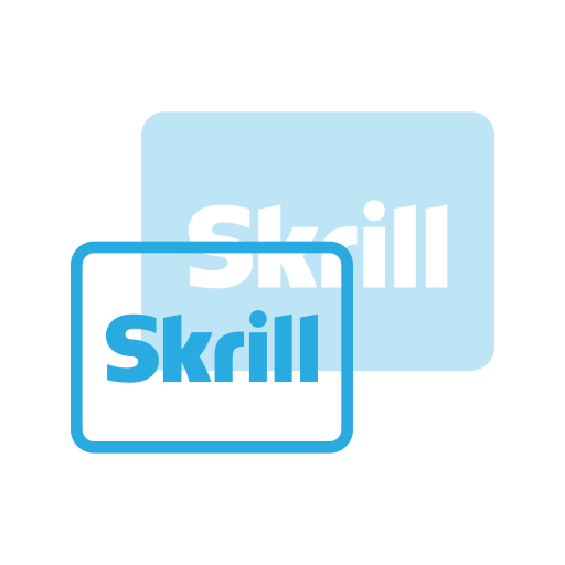 card, ecommerce, money, online, pay, payments, skrill icon