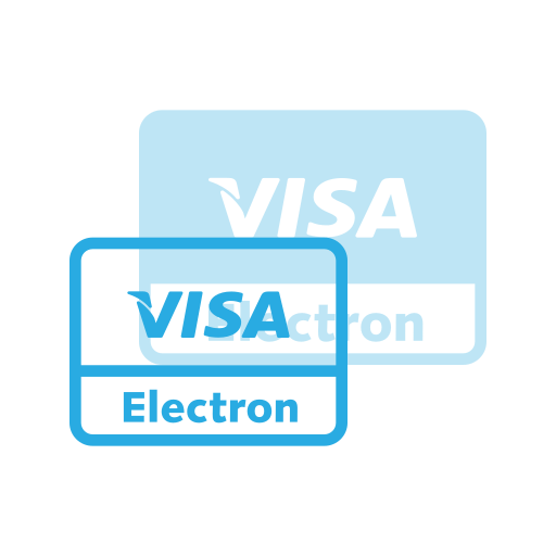 Card, credit, ecommerce, online, payments, send, visa icon - Free download