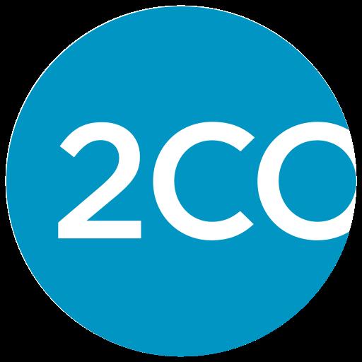 finance, logo, method, payment icon