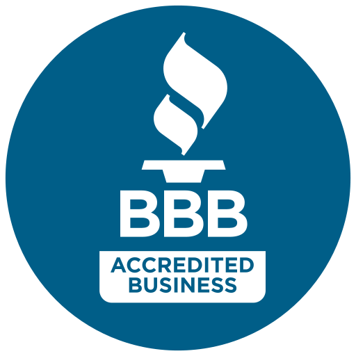 bbb, finance, logo, method, payment icon