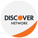 discover, finance, logo, method, network, payment icon