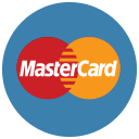 finance, logo, mastercard, method, payment icon