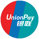 finance, method, payment, union icon
