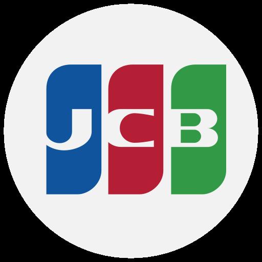 finance, logo, method, payment, usb icon