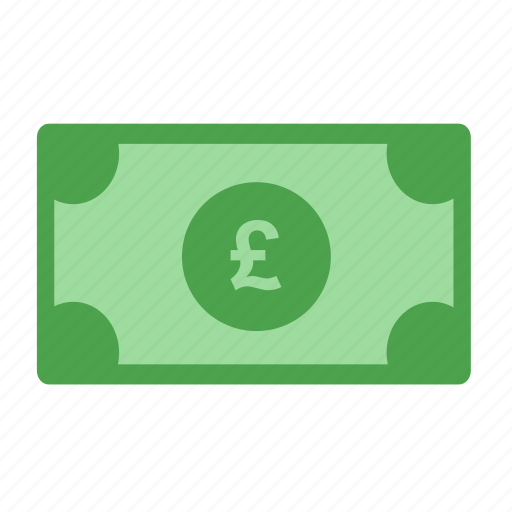 british pound, cash, currency, pay, payment, pounds icon
