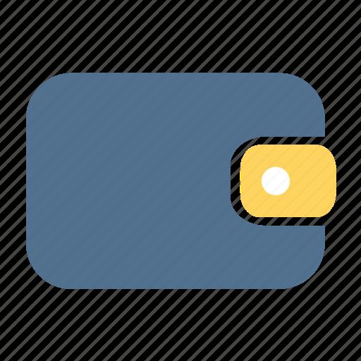 cash, finance, money, payment, wallet icon