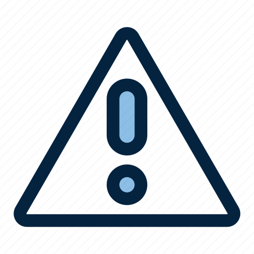 danger, stop, voltage, warning icon