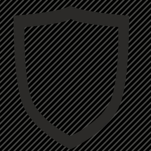 antivirus, api, form, guard icon