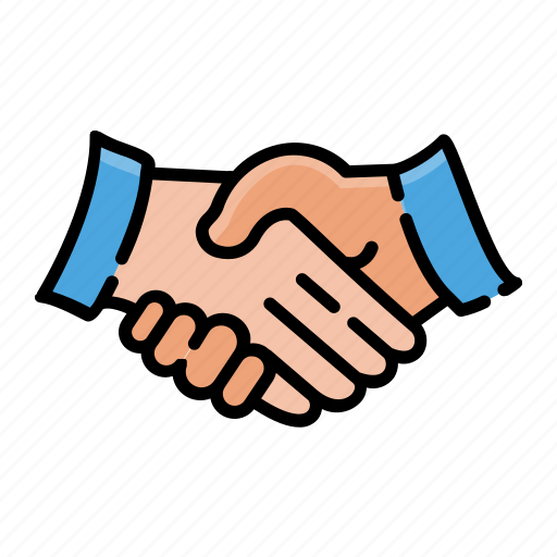 Freedom Gesture Handshake Human Humanity Peace Unity Icon Download On Iconfinder Use these free unity hands png #95951 for your personal projects or designs. freedom gesture handshake human humanity peace unity icon download on iconfinder