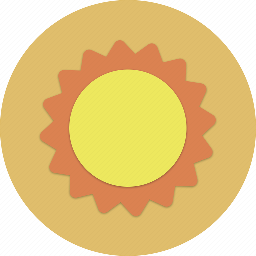clouds, forecast, night, rain, storm, sun, weather icon