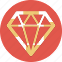 diamond, gamecenter, games, leaderbords, rich icon