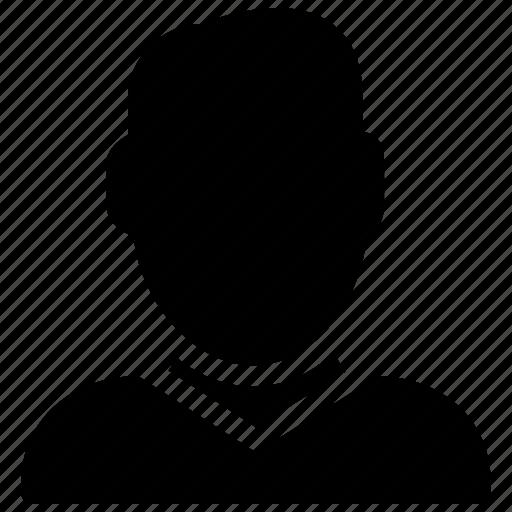 admin, administration, administrator, creative, developer, grid, office, people, person, profile, programmer, shape, user icon