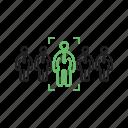 search, form, employment, applicant, application, job, data, applicants