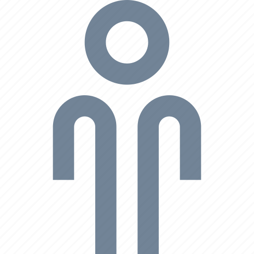 boy, human, line, man, people, person, public, standing, toilet icon