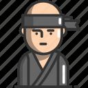 avatar, battle, fight, fu, kung, kungfu