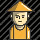 account, avatar, japanese, profile