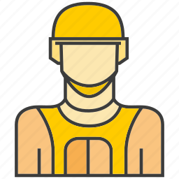avatar, face, people, person, profile, soldier icon
