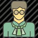 avatar, face, people, person, profile icon