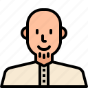 man, male, people, avatar, user, profile, family