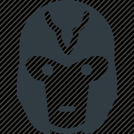 avatar, head, magneto, marvel, people, xmen icon
