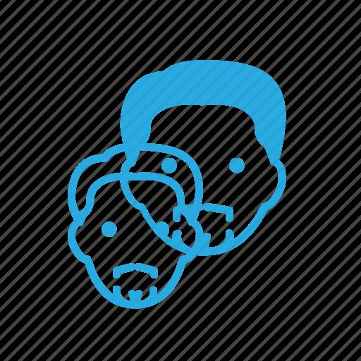 avatar, head, iron, marvel, people, stark, tony icon