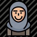 avatar, avatars, hood, human, people