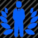 vip, premium, celebrity, member, account, profile, user