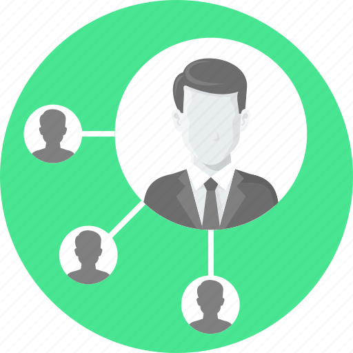 communication, community network, connection, network, relations, team icon