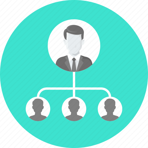 business, communication, community network, connection, network icon