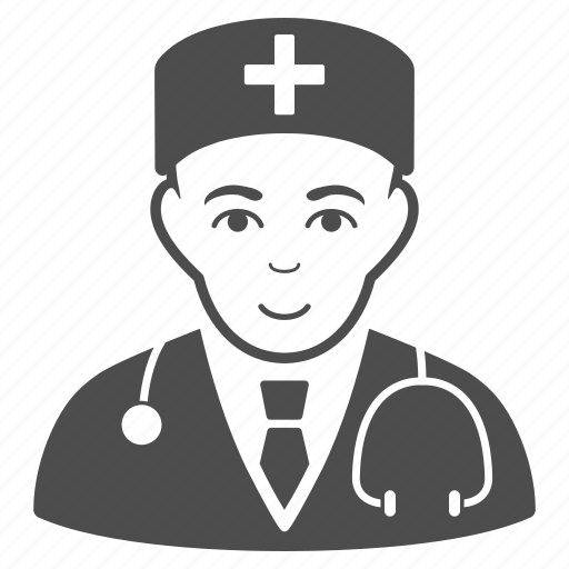ambulance, doctor, health, hospital nurse, medical, medicine, physician icon