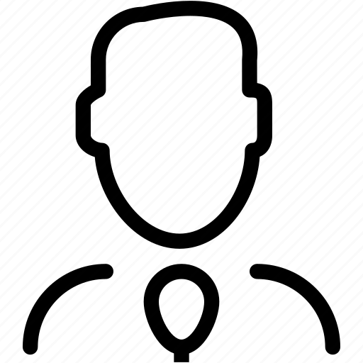 business, chat, creative, grid, man, meeting, message, microphone, people, person, shape, talk icon