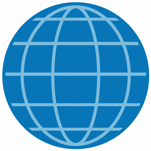 Browser earth globe internet planet world icon pictures for Internet plante