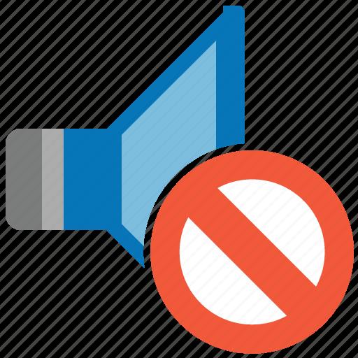 Lost My Volume Control Icon : Fix my pc no audio sound