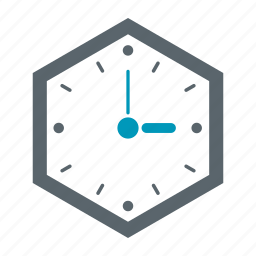 alarm, clock, hour, schedule, stopwatch, time, timer, watch icon