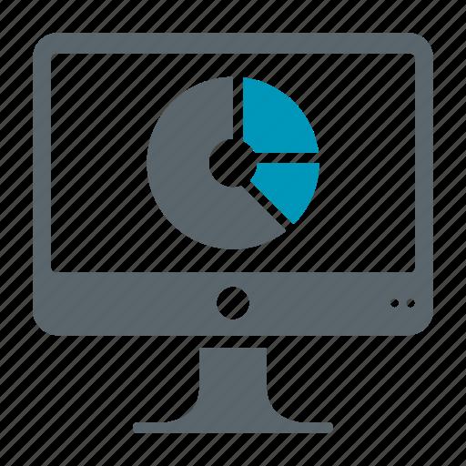Analytics  Bar  Chart  Charts  Computer  Diagram  Graphs  Internet  Mac  Marketing  Optimization