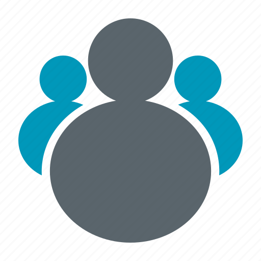 account, avatar, business, men, people, profile, user, users icon