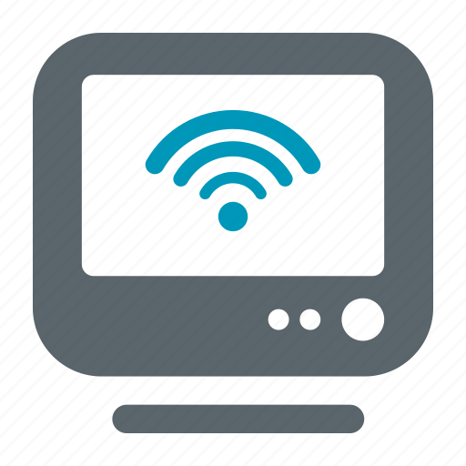 browser, connect, connection, network, web, wifi, wireless icon