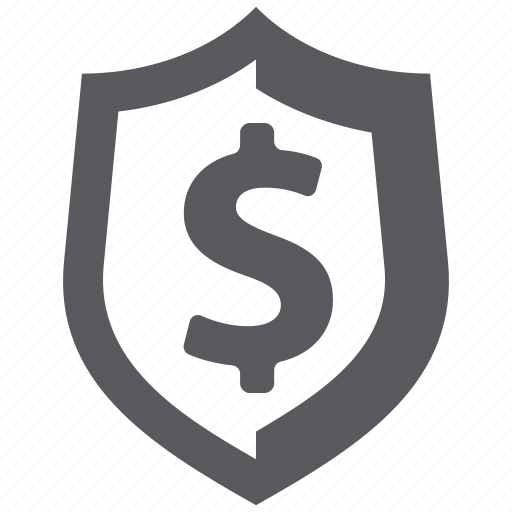 protection, security, sheild icon