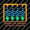 gardening, hose, plant, spray, garden, equipment, tool