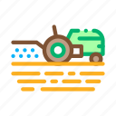 agriculture, farm, farmer, farming, field, tractor