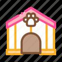 box, elements, pet, shop