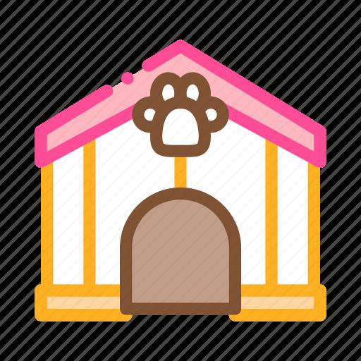 Box, elements, pet, shop icon - Download on Iconfinder