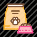 animal, feed, pet, shop
