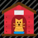 home, house, pet, pets, shelter