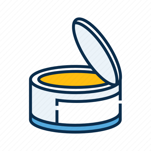 Canned food, feed, pet, pet can food, pet food, pet shop icon - Download on Iconfinder