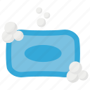 care hygiene, cleaning, pet grooming, pet's soap, washing icon