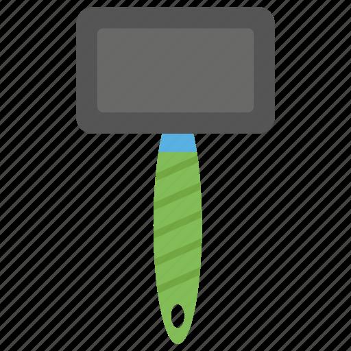 coaching, presentation tool, teaching equipment, training device, tutorial aid icon