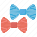award, band, banderole, bow, narrow strip, ribbon icon